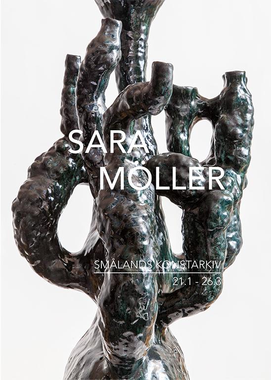 Sara Möller Sara Moller Habitus 2017
